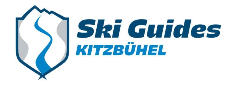 Skiguides Kitzbühel